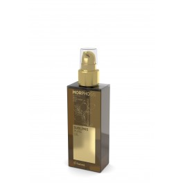 SUBLIMIS PURE OIL (125ml)