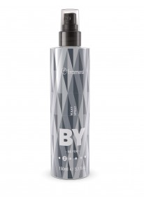 WAVY SPRAY (150 ml)