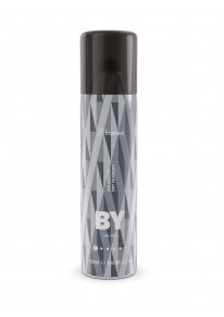 VOLUMIZING DRY SHAMPOO (150 ML)