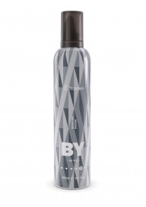 BODYFING MOUSSE (300 ml)