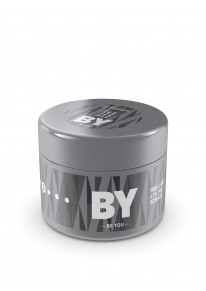 BRILIANT STYLING POMADE (75 ml)