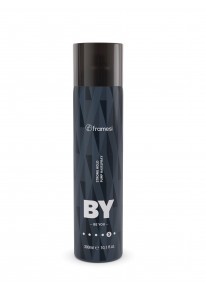 STRONG HOLD PUMP SPRAY (300ml)