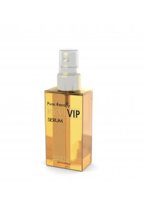 VIP OIL SERUM (100ml)