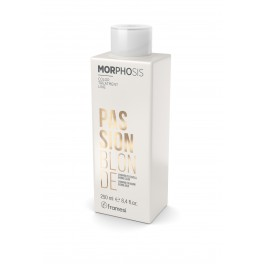 PASSION BLONDE SHAMPOO (250ml)