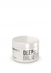DEEP BRUNETTE TREATMENT (200ml)