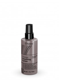 MOISTURIZING LEAVE-IN SMOOTHING SYSTEM (150ml)