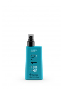 119 SHINE ME BRIGHTLY SUPER COAT (150ml)