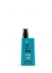218 SMOOTH ME SERUM (150ml)