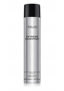 3DeLuXe EXTREME HOLD (500ml)